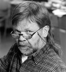 Markku Kurkinen, PhD